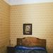 cama by Yosigo