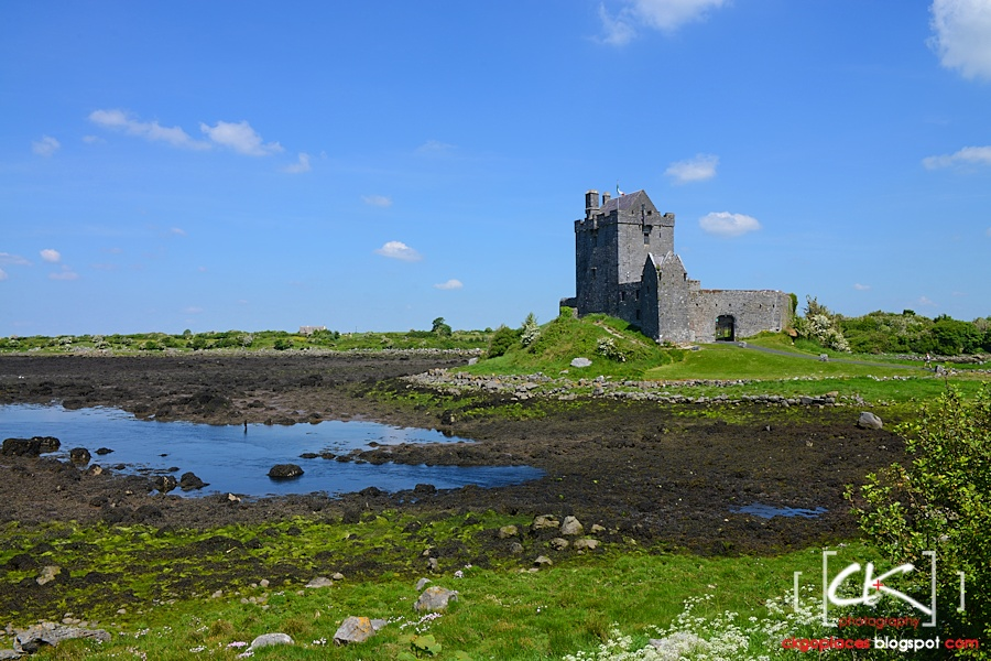 Ireland_023