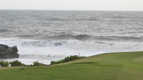 Bali-3-051