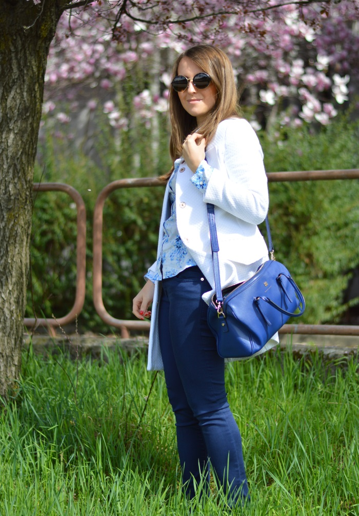 norain, wildflower girl, fashion, fashion blog, coccinelle, benetton (12)