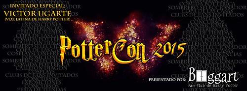 victor-ugarte-potter-con-2015
