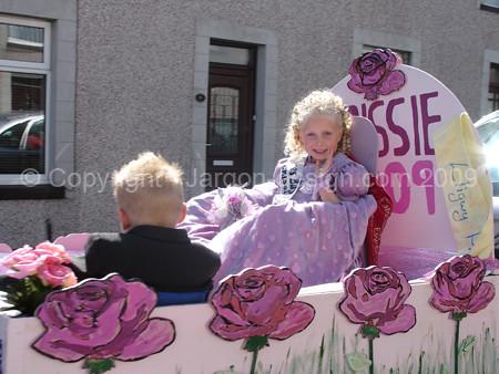 Holyhead Festival 2009 149