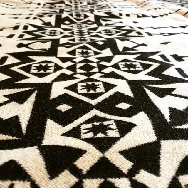 New blanket #365