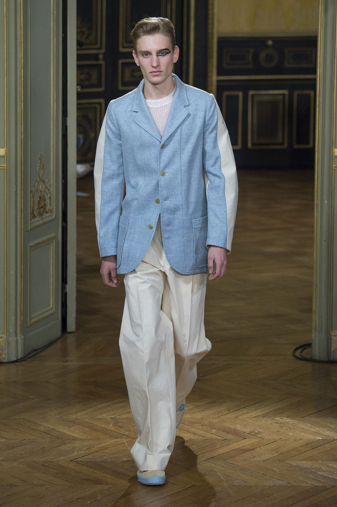 Jeroen Smits3205_FW15 Paris Walter Van Beirendonck(fashionising.com)