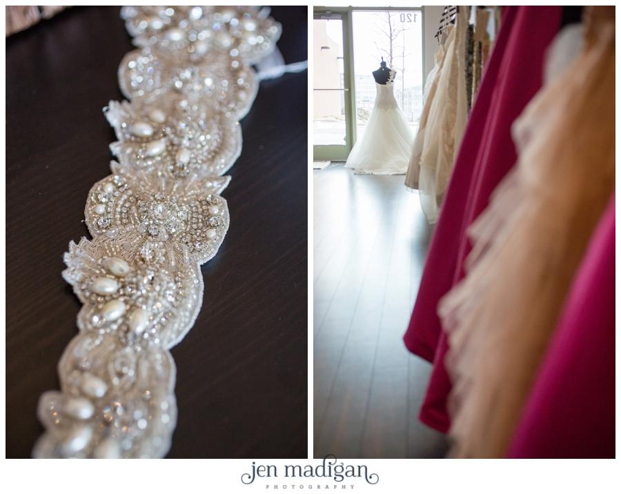 bridesbyjessa-13