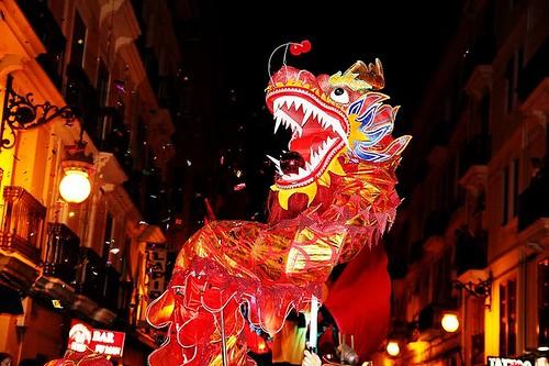 01. Any Nou Xinès a València
