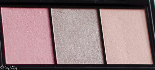 shiseido-pinksands-0036