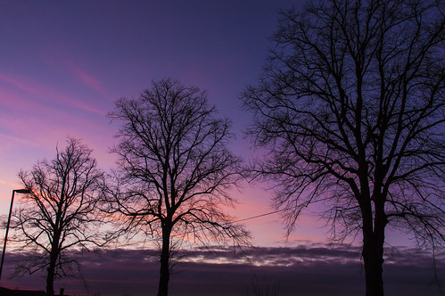 uk sunset england sky canon evening colours leicestershire britain great sunsets englishsunset 650d