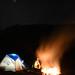 Campin Chicks by Awake at Night