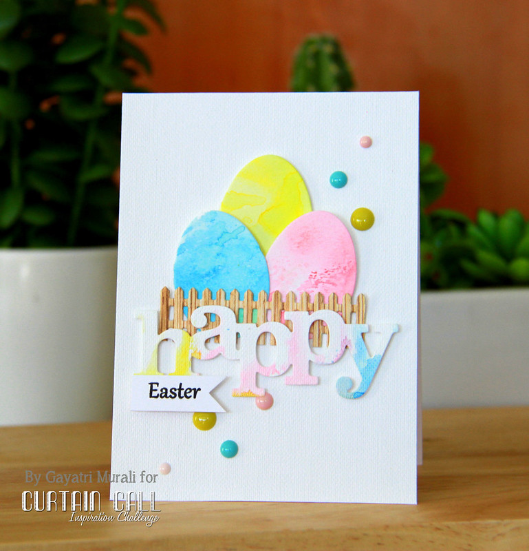 Happy easer card1