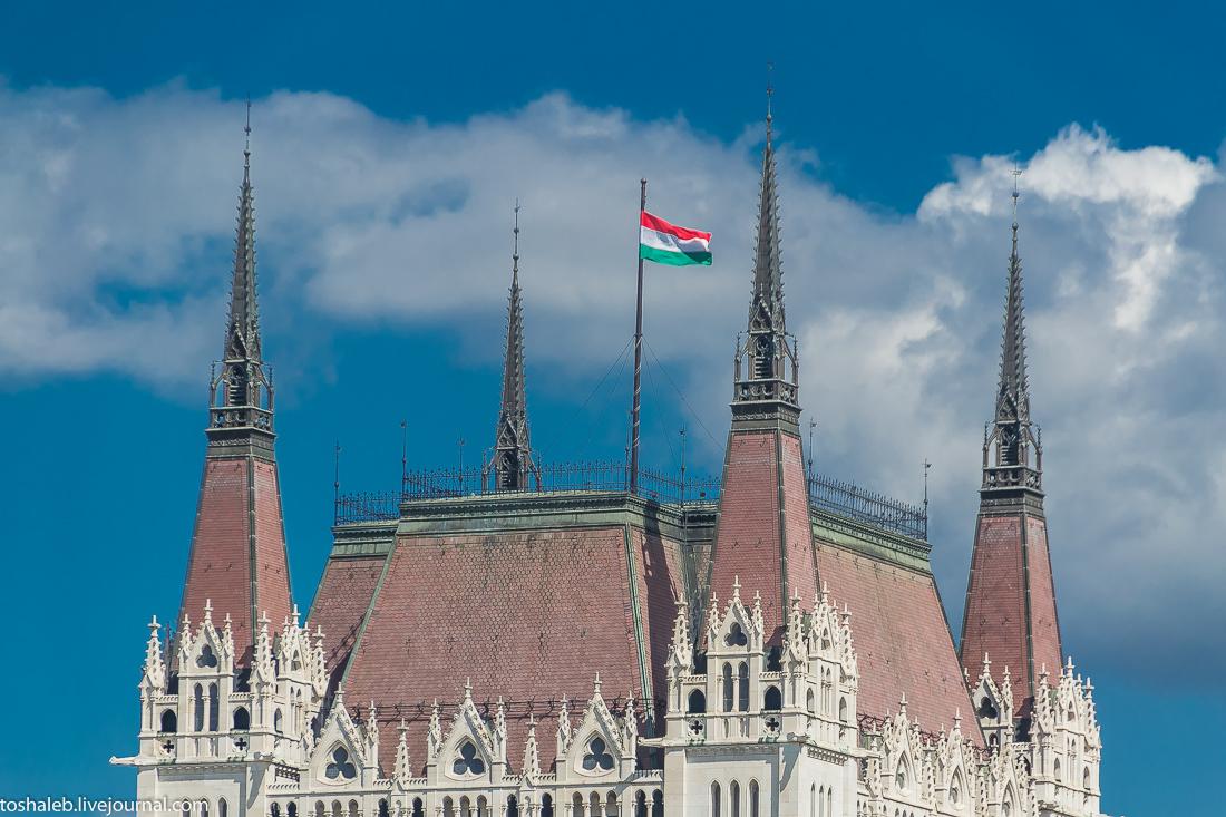 Будапешт_3-28