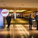 TED2015_031515_1DD3106_1920 by TED Conference
