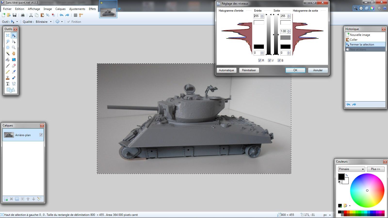 À propos de PAINT NET: logiciel de traitement des images 16683543797_73a0c57bae_o