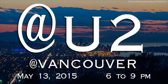 atu2-vancouver