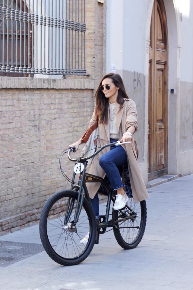 bici coohuco 18