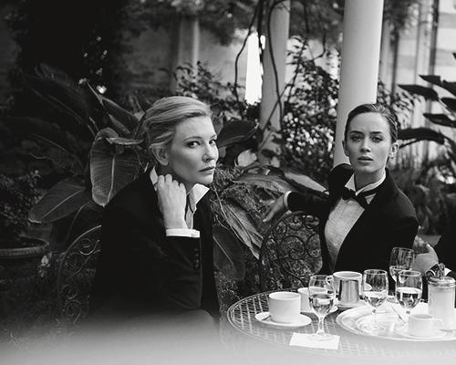 Blanchett6