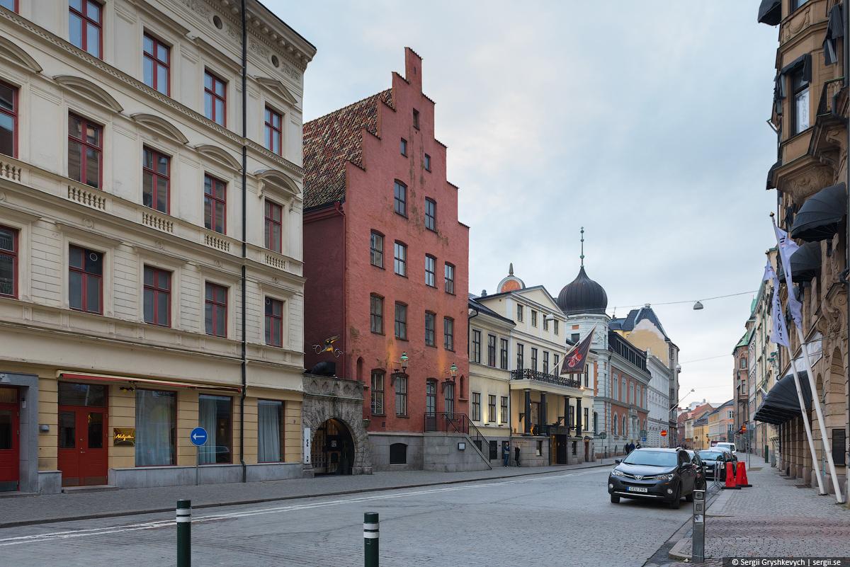 Malmo_Sweden_Rosengard_Skane-59