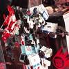 #Transformers #CombinerWars #toys #WorldToyTour #NewYork #ToyFair