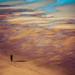 I walk Alone . . . by RJIPhotography