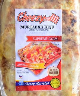 rsz_cheezy_murtabak
