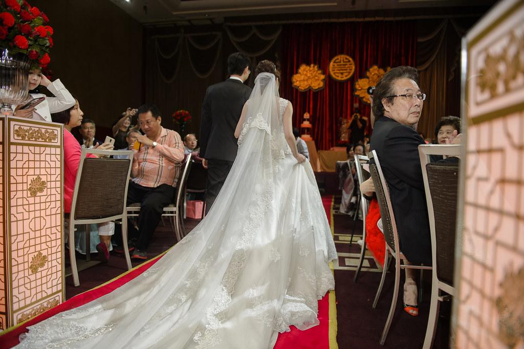 (0154)_20141129_台北婚攝茶米Deimi