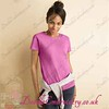 GD006 - Ladies T-shirt3 copy