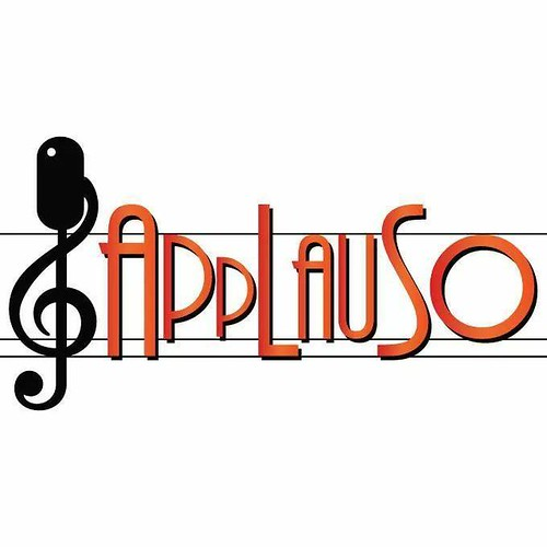 applauso logo