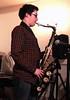 Jazznights Harry Greene 150315 (31)