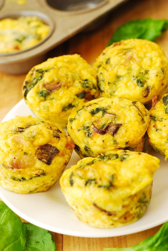breakfast recipe, savory breakfast recipe ideas