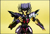[Imagens] Saint Cloth Myth EX - Mascara da Morte Sapuris  16865329832_58cd4f46b5_t