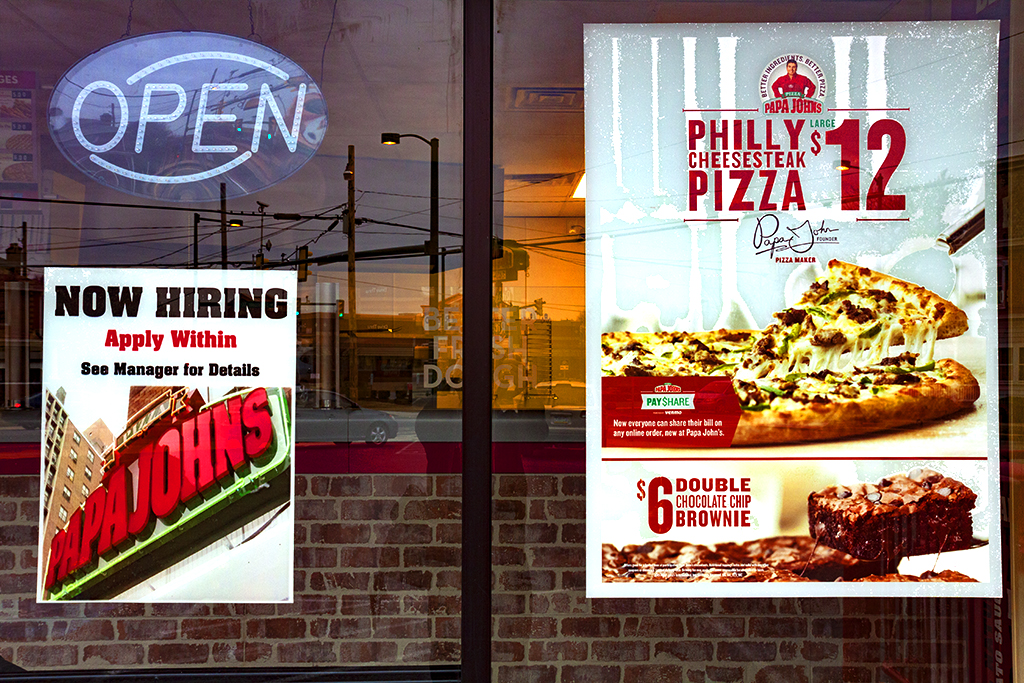 PAPA-JOHNS-NOW-HIRING--Carlisle