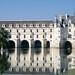 Chateau de Chenonceau, France by Frans.Sellies