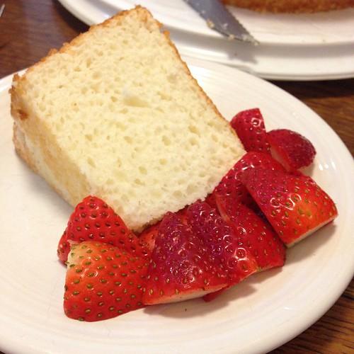 Cake Time! #food #baking #foodcatspens