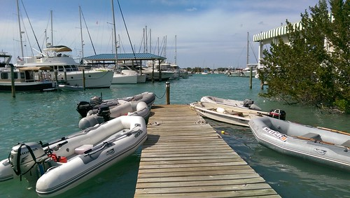 image_abaco_beach_resort_amp_boat_harbour