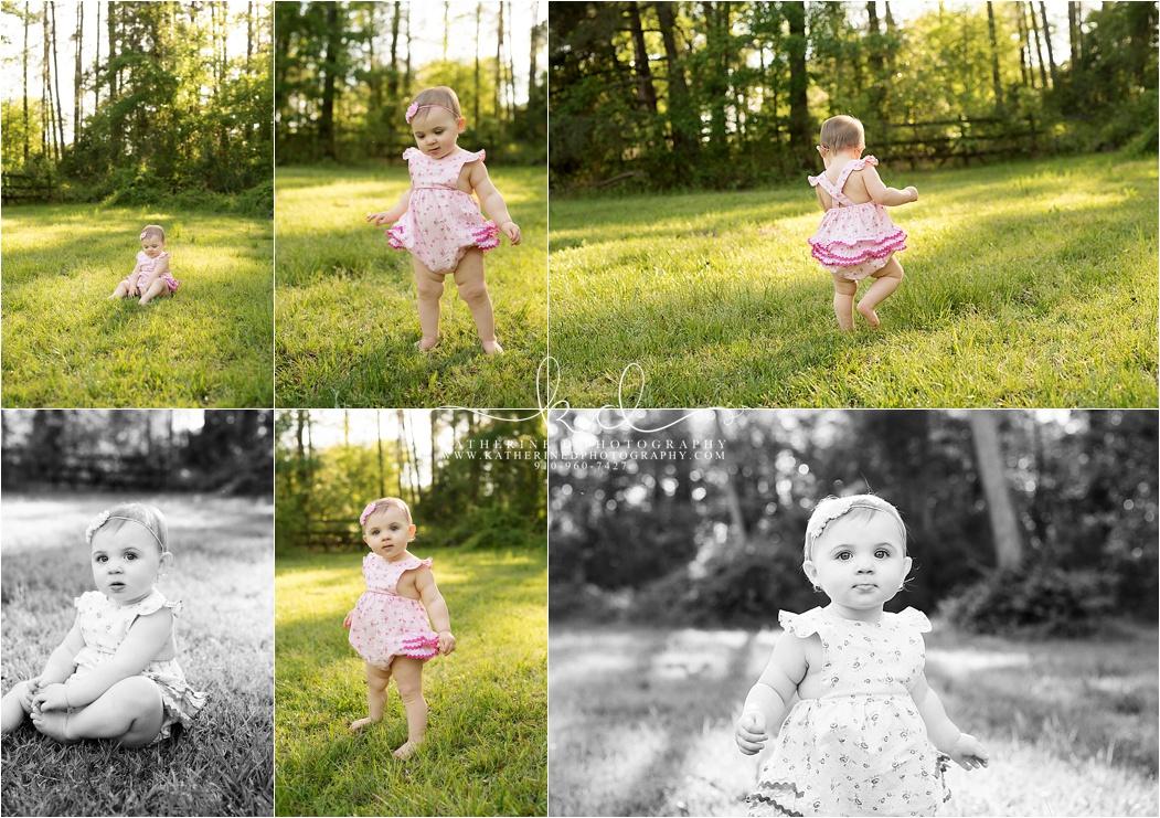 Fayetteville NC Newborn Photographer_0210