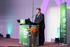 WSIS 2016 - Day 2 Opening Ceremony