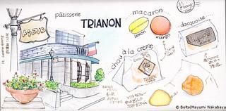 2016_05_21_trianon_04_s