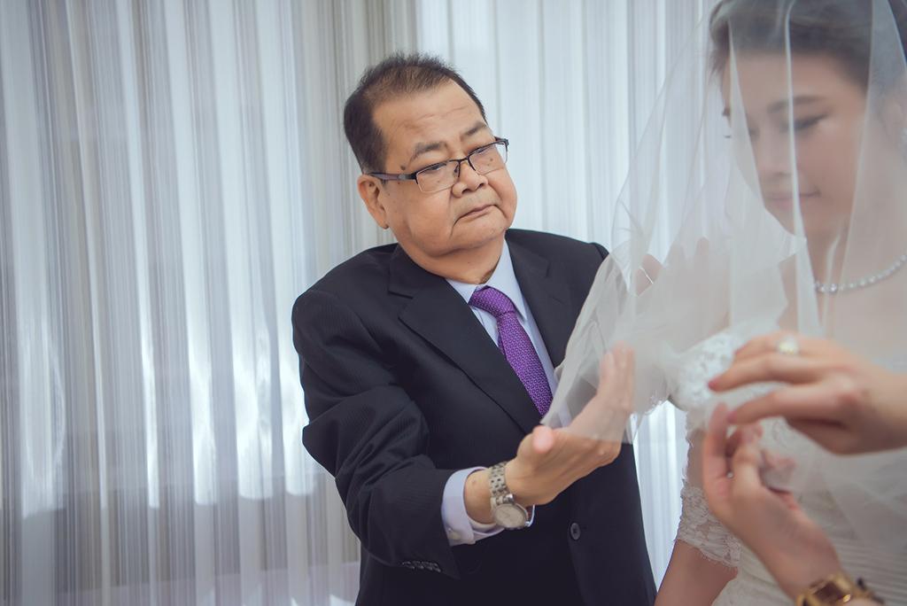 20151226北投儷禧婚禮記錄 (291)