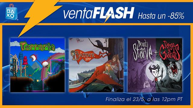 FlashSale_PS-Blog_Banner_ES