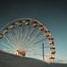 Luna Park by - Itch -