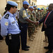 UNAMID's new DJSR arrives in El Fasher, North Darfur