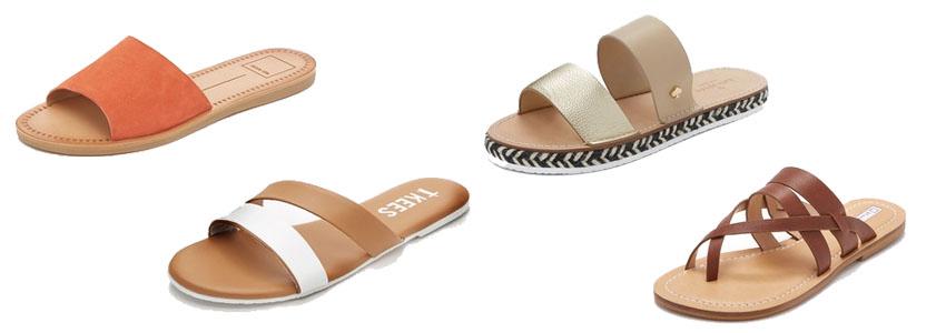 Shopbop Slides