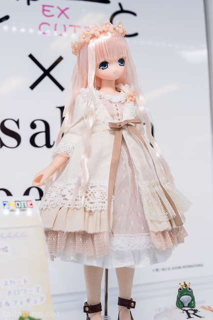 DS46Summer-AZONE-DSC_5300