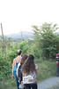 GCB-Passeggiate-Silvano-2825.jpg