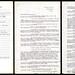 Karl Raimund Popper: Alien Registration File by Archives New Zealand