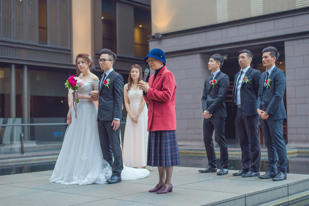 20151226北投儷禧婚禮記錄 (472)