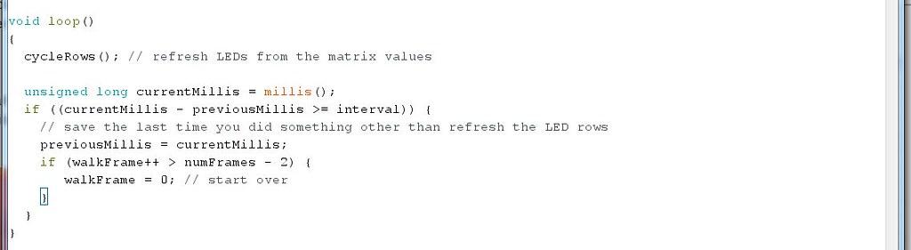 Matrix_code03