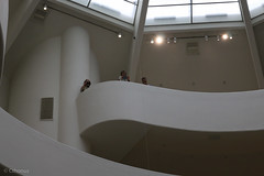 The Guggenheim
