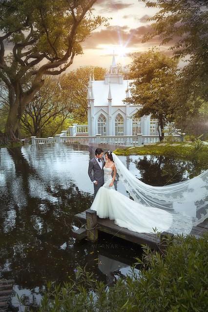 婚紗,桃園婚紗,婚紗照,婚紗攝影,拍婚紗,結婚照自主婚紗,wedding,一站式婚紗,拍婚紗,結婚照,陽明山,真愛桃花源,教堂