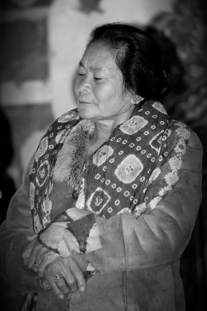 Ibu Jero Giri
